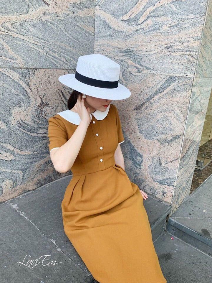 Cung Cấp Váy đầm Giá Sỉ 3