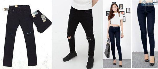 Top 5 xưởng may quần áo rẻ và uy tín nhất TP.HCM