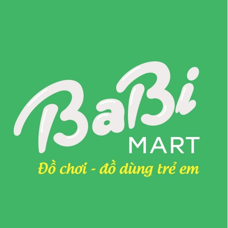 Babimart là một trong những cửa hàng đồ chơi trẻ em giá rẻ và uy tín nhất ở Hà Nội