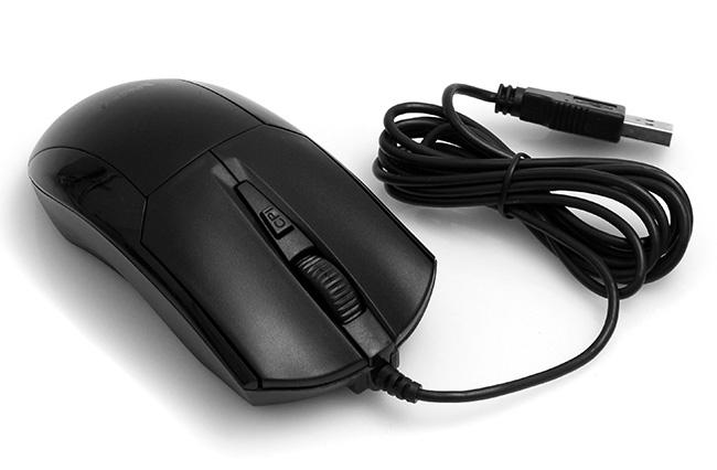 Phi Vũ - địa chỉ cung cấp linh kiện máy tính với giá tốt nhất