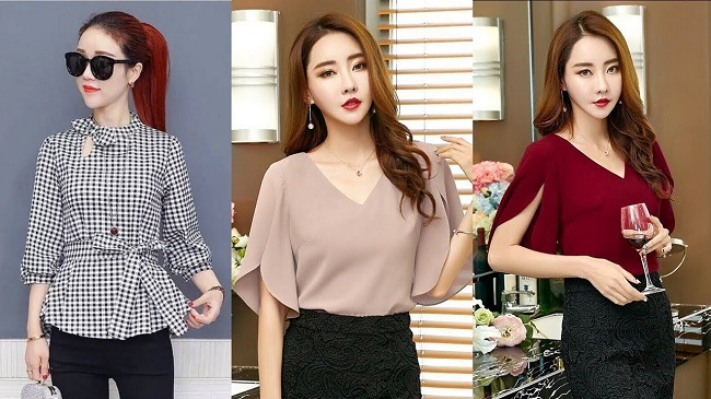 khochuyensi.com là top 10 xưởng chuyên sỉ quần áo sơ mi