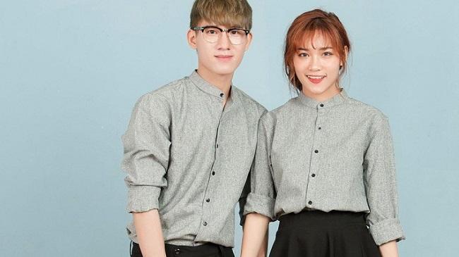 xuongmay.net là top xưởng chuyên sỉ quần áo sơ mi