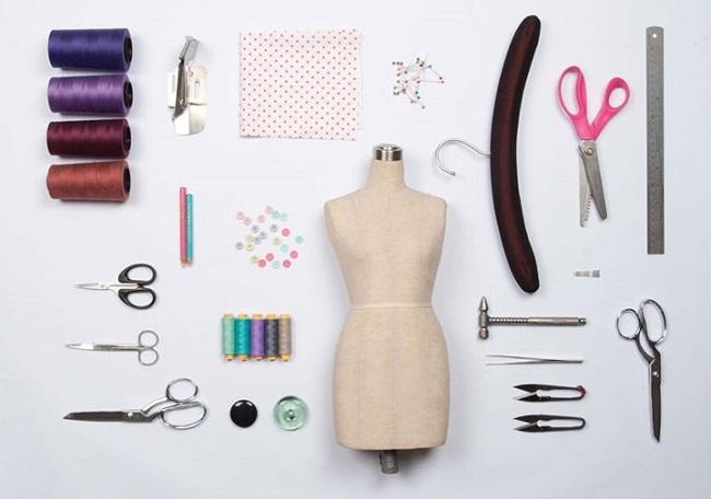 xưởng may gia công Lef là top 10 xưởng sỉ quần áo giá rẻ & uy tín tại TP HCM