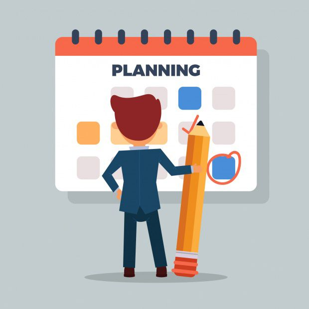Cách tìm đối tác khởi nghiệp phù hợp và phát triển nhanh chóng nhất