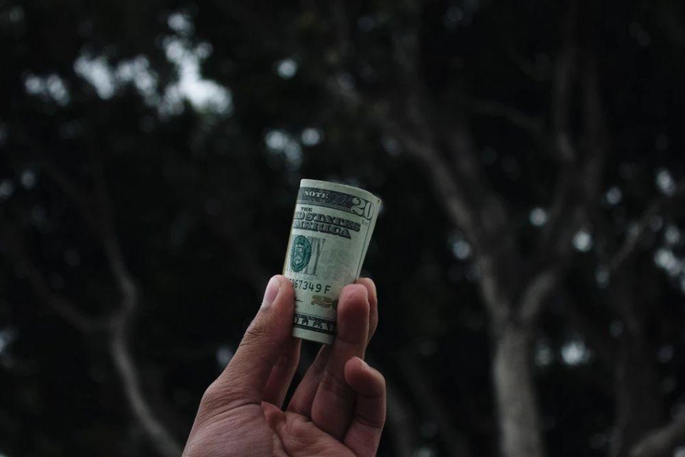 Kĩ năng quản lý tài chính cá nhân giúp bạn tự do tài chính