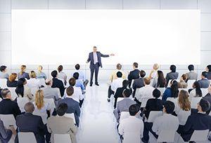 Kinh nghiệm bán hàng thành công ít được tiết lộ