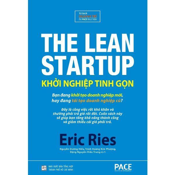 Nên đọc sách khởi nghiệp nào để có con đường khởi nghiệp đúng đắn
