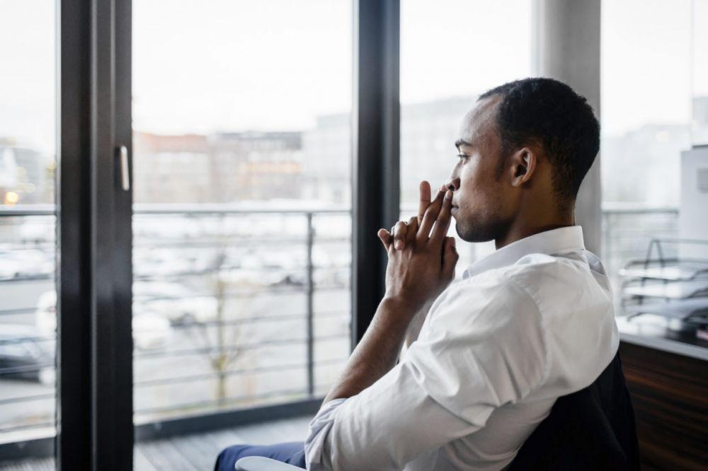 Nên kinh doanh gì sau dịch? Nắm bắt cơ hội lấy đà phát triển mạnh