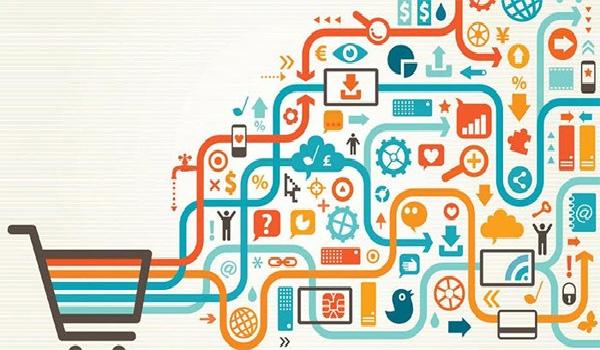 Những điều cần chuẩn bị kinh doanh online thành công