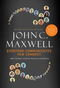 sách về giao tiếp hay