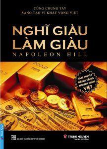 sách về kinh doanh
