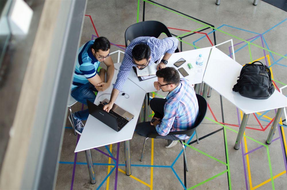 Top 15 trang web học khởi nghiệp cho người mới hoàn toàn miễn phí
