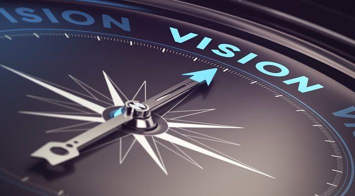 Top kĩ năng nhà lãnh đạo cần có giúp doanh nghiệp lớn mạnh
