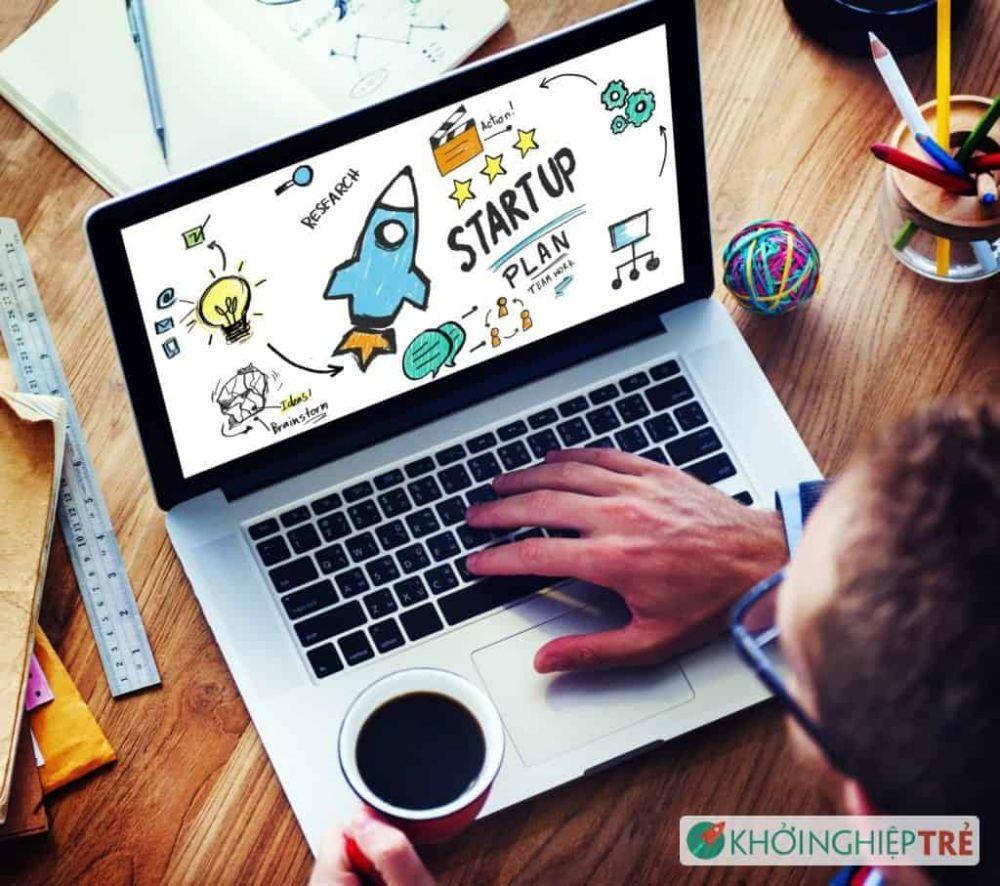 Ý tưởng độc đáo và những lưu ý khi khởi nghiệp kinh doanh nhỏ