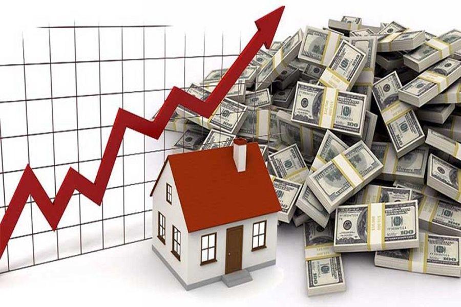 Đầu tư kinh doanh Shophouse - Hình thức đầu tư an toàn