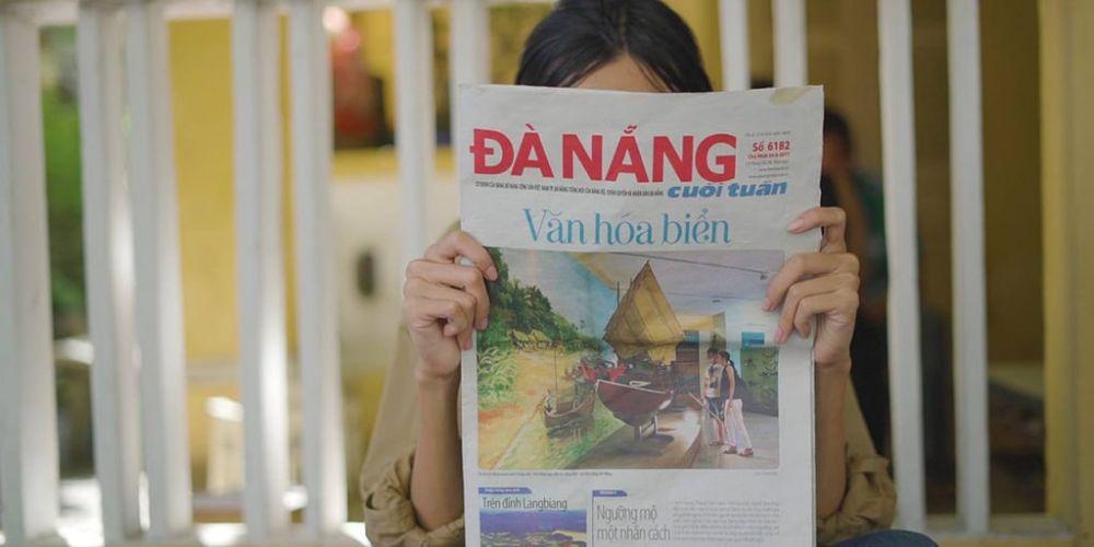 Kinh nghiệm đi du lịch Đà Nẵng không phải ai cũng biết