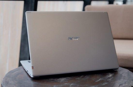 7 Laptop Tầm Giá 15 Triệu Đáng Mua Nhất 2020