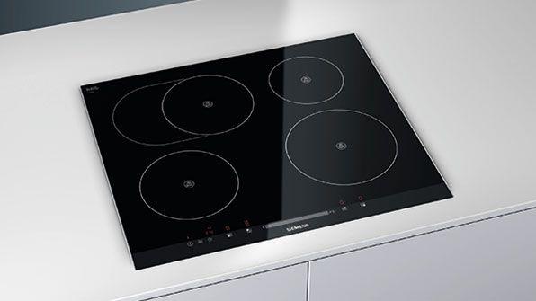 Bếp điện từ là gì? Mua bếp từ hãng nào tốt!