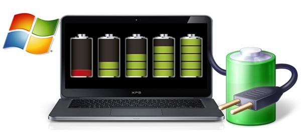 Cell pin laptop là gì? Có nên thay cell pin laptop hay không?