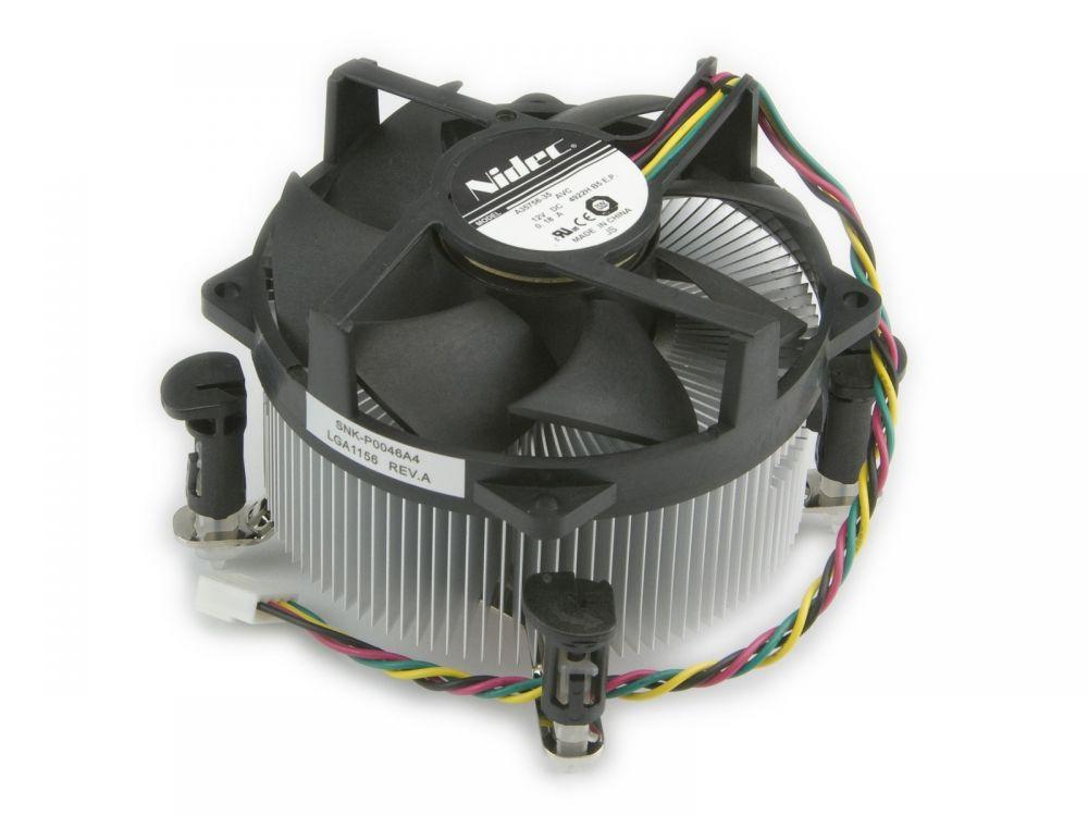 Đế tản nhiệt laptop là gì? Những điều cần biết khi chọn mua đế tản nhiệt laptop!