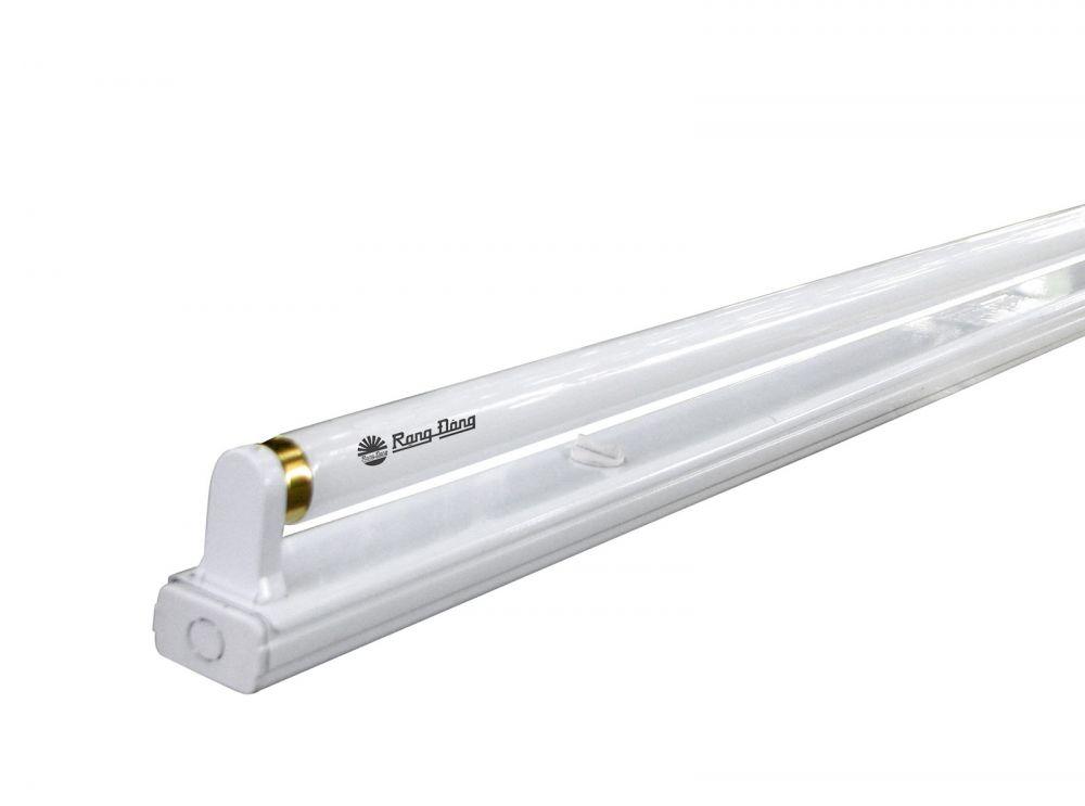 Đèn huỳnh quang là gì? Các loại phổ biến