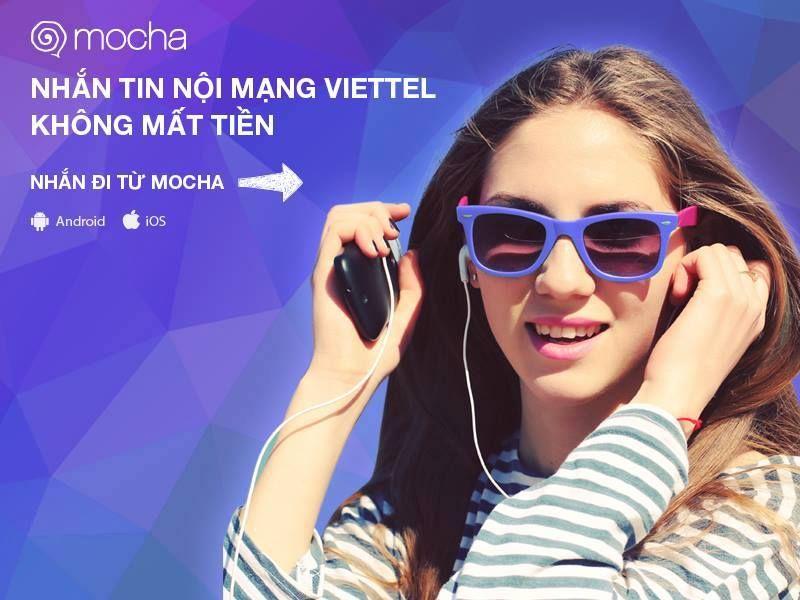 Mocha là gì? Tính năng và cách sữ dụng ứng dụng mocha