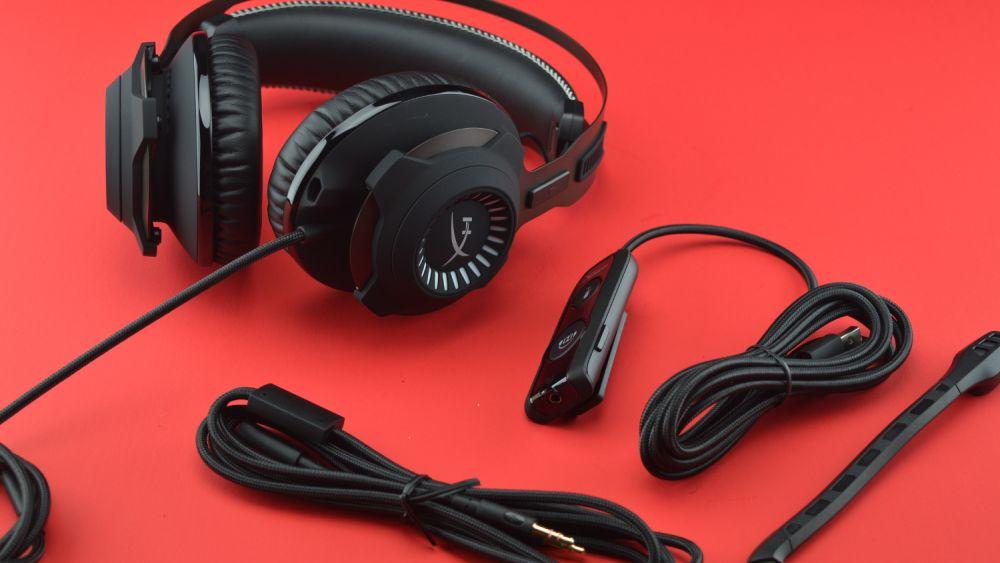 Tai nghe Gaming là gì? Cách lựa chọn tai nghe gaming phù hợp nhất!