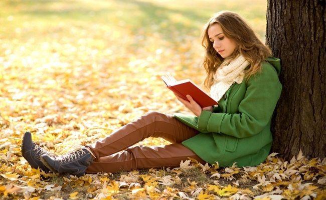 Tổng hợp những cuốn sách hay về giao tiếp ai cũng nên đọc qua một lần trong đời