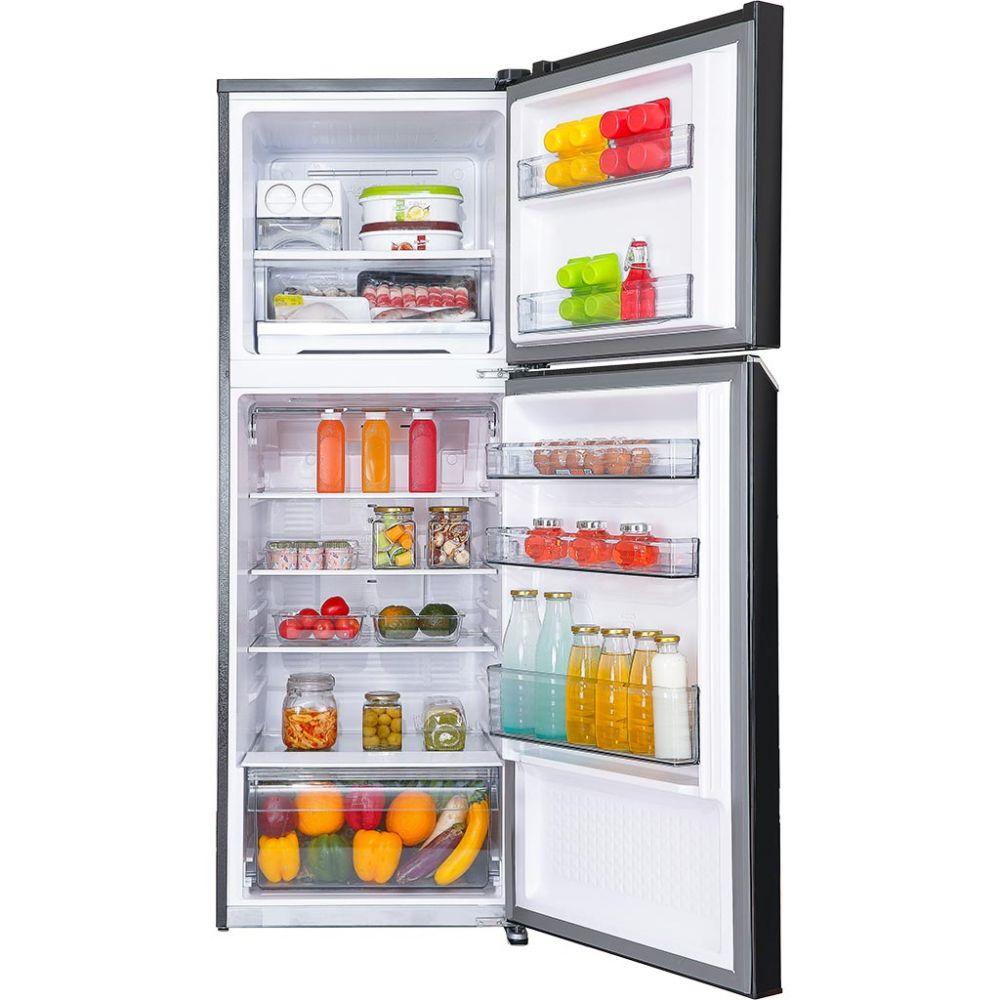 Tủ lạnh Inverter là gì? Một số tủ lạnh inverter phổ biến