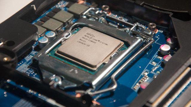 xung nhịp là gì? cách tăng tốc cho CPU