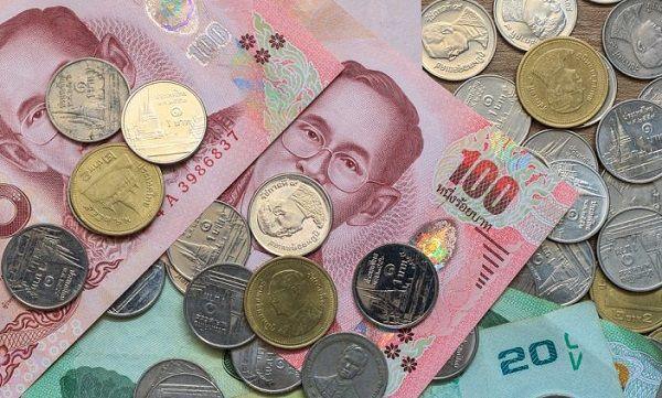Kinh nghiệm bỏ túi khi đi mua hàng Thái Lan giá sỉ