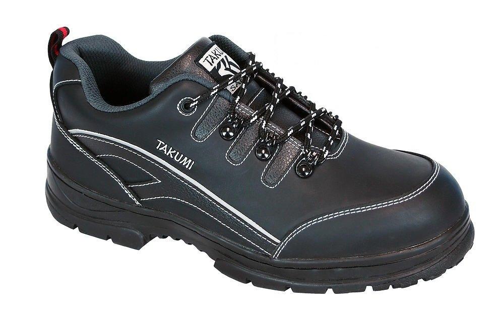Giày bảo hộ lao động Takumi TSH – 300 – Bảo Hộ Bình An