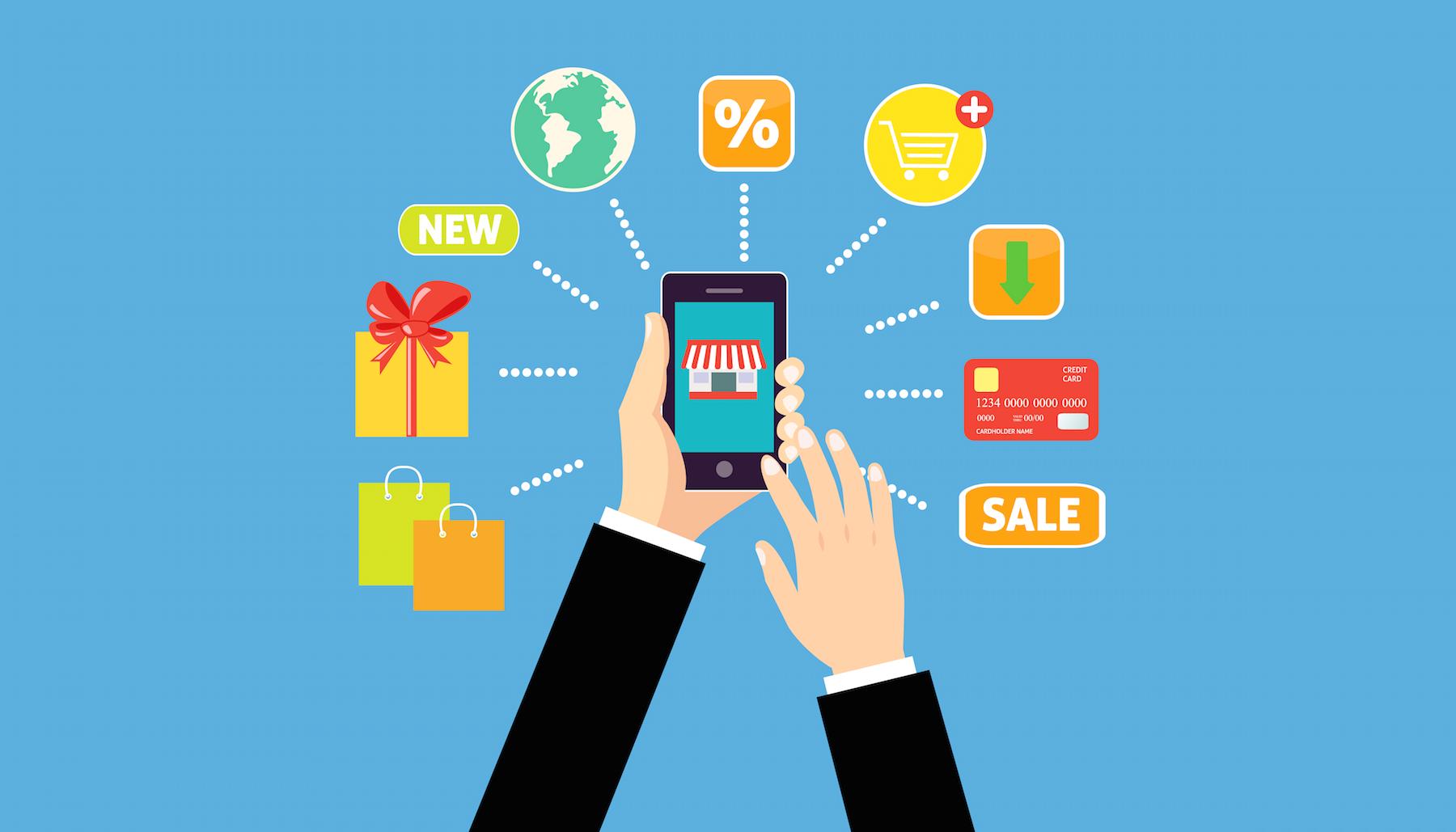 Kinh nghiệm kinh doanh online ít vốn