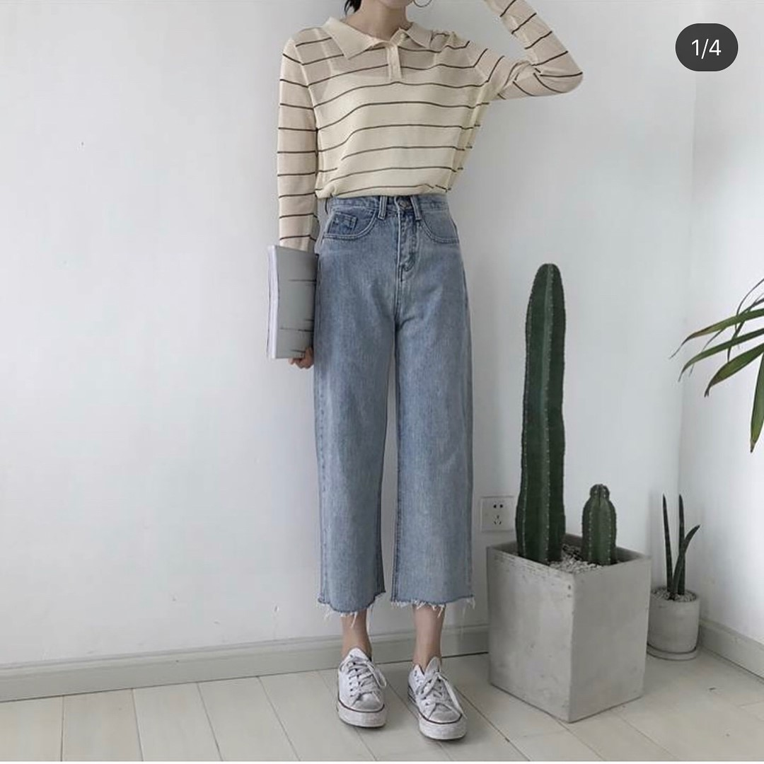 Phong cách thời trang
