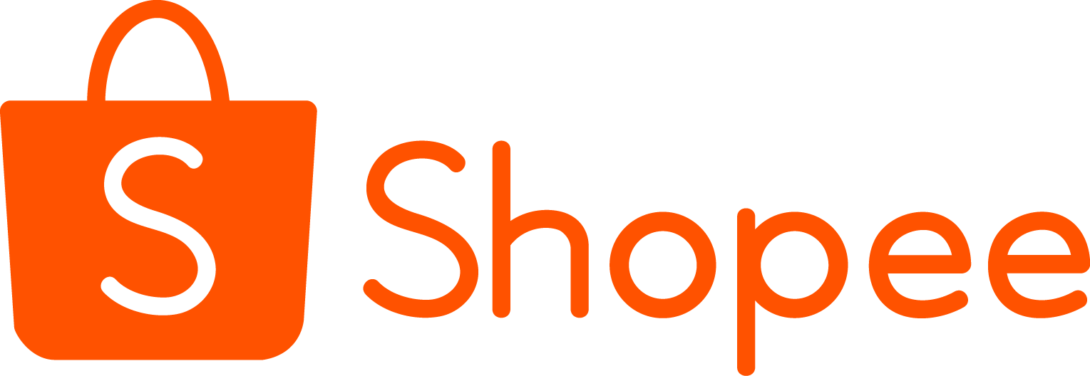 Kinh nghiệm mua hàng Shopee