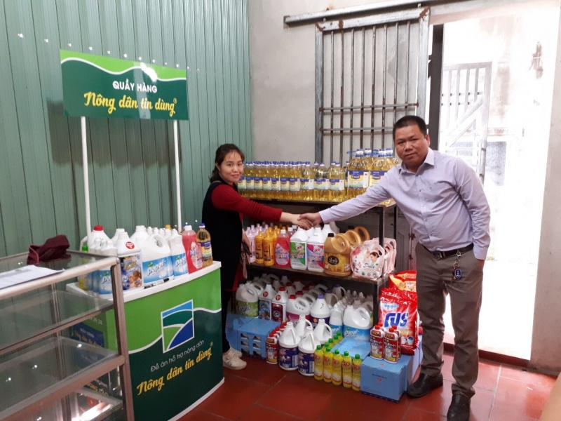 Top 5 địa chỉ bán buôn hàng tạp hóa giá sỉ tại TP. HCM】DanhSachTop.net    Tổng hợp danh sách Top Chuẩn nhất Việt Nam